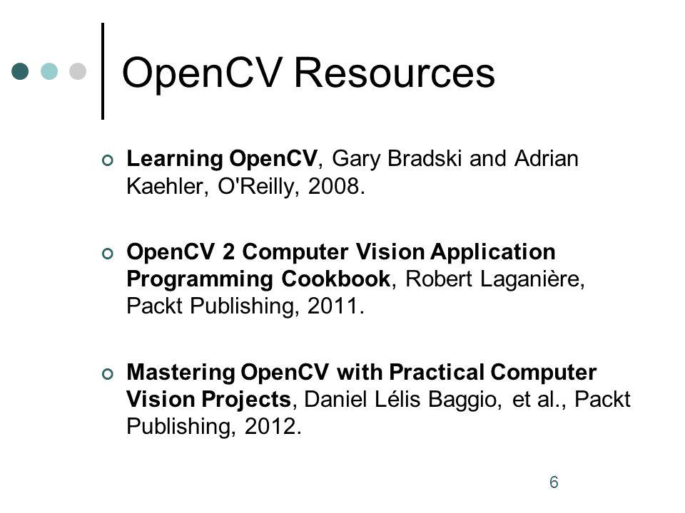 Cs 523 Cs 423 Ee 533 Computer Vision Ppt Video Online Download