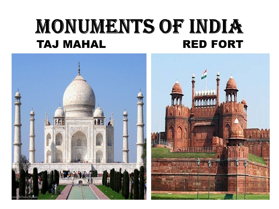 essay on saving monuments of india Most of the indian heritages and monuments have been added to the world heritage sites india essay 3 (200 words) in india indian philosophy of life is followed which is called as sanatan dharma and has become the main factor to maintain unity in diversity here.