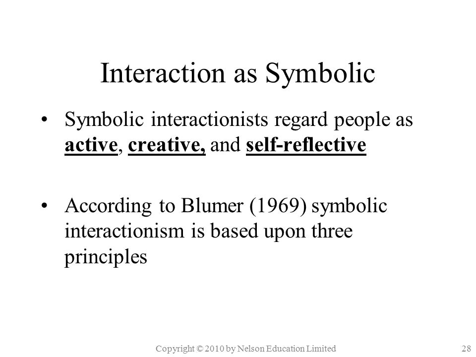 Social Interaction Ppt Download