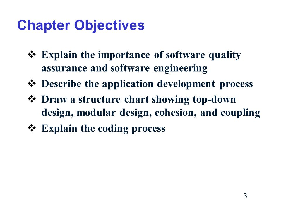 Chapter Ppt Video Online Download