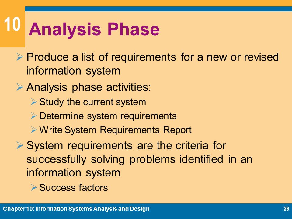 system analysis and design crime tracker The sherloc (sharing electronic resources and laws on crime) knowledge management portal was developed by the un office on drugs and crime to facilitate the dissemination of information regarding the implementation of the un convention against transnational organized crime and its three protocols.