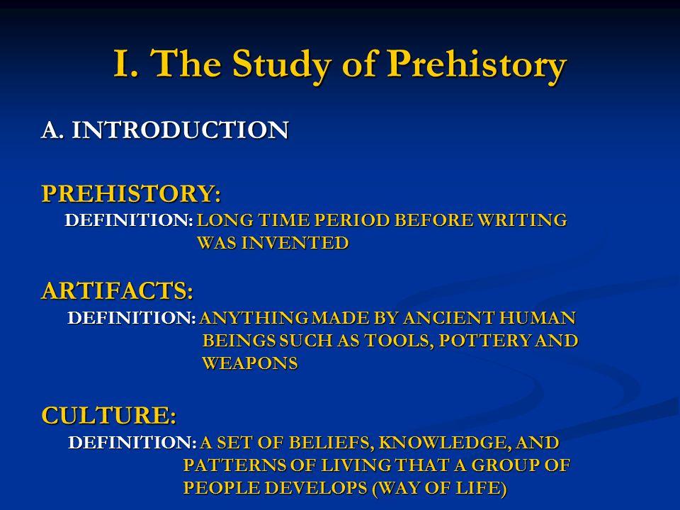 Prehistory - Wikipedia