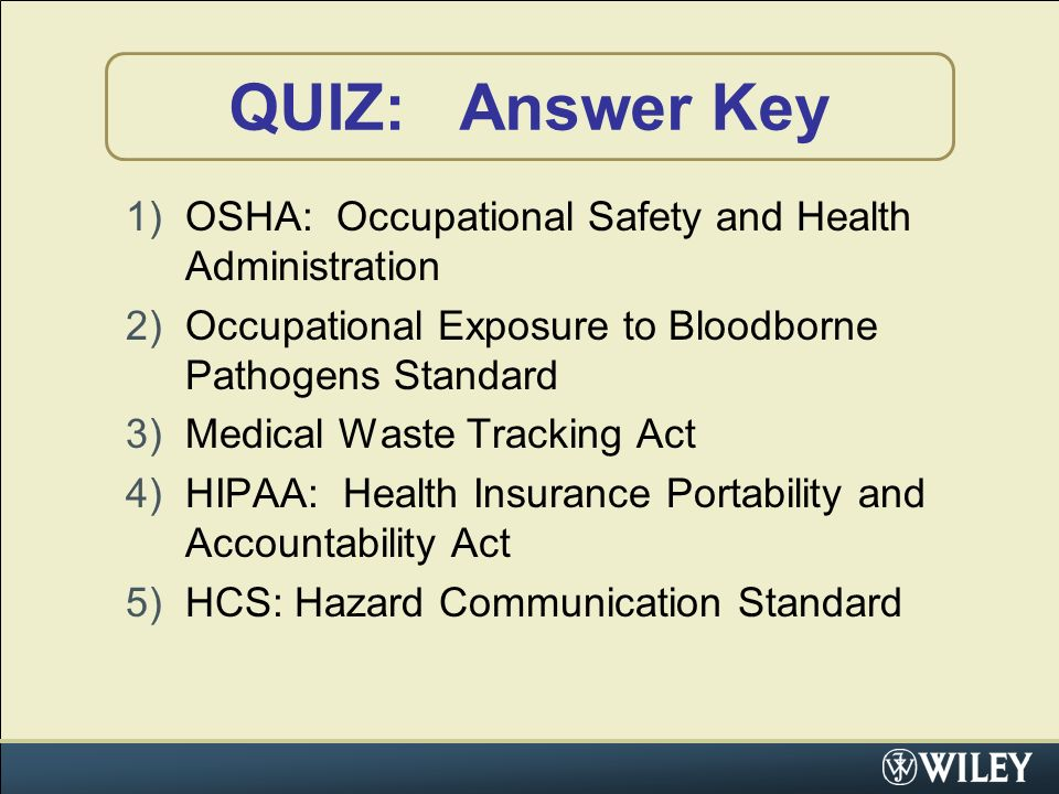 Introduction to US Health Care - ppt video online download