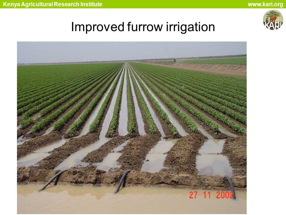 Irrigation Development In Kenya Ppt Video Online Download