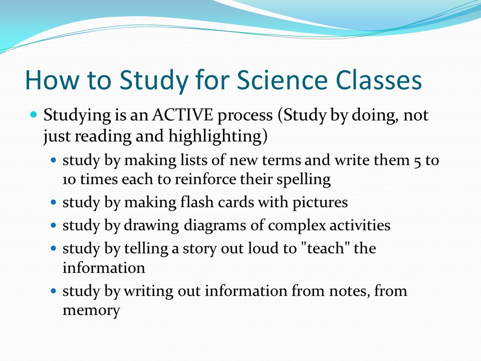 Strategies For Success Ppt Video Online Download
