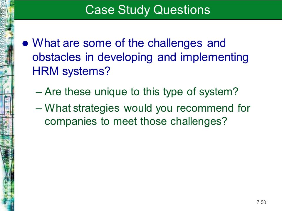 case study discussion questions Detailing the rudiments of a social media case study, how to get such case studies and the best possible ways of maximizing the use of such studies read more what is a case study concept  he is doing a great job on answering my questions in details 50 mugambi kay2power11 100% 0.