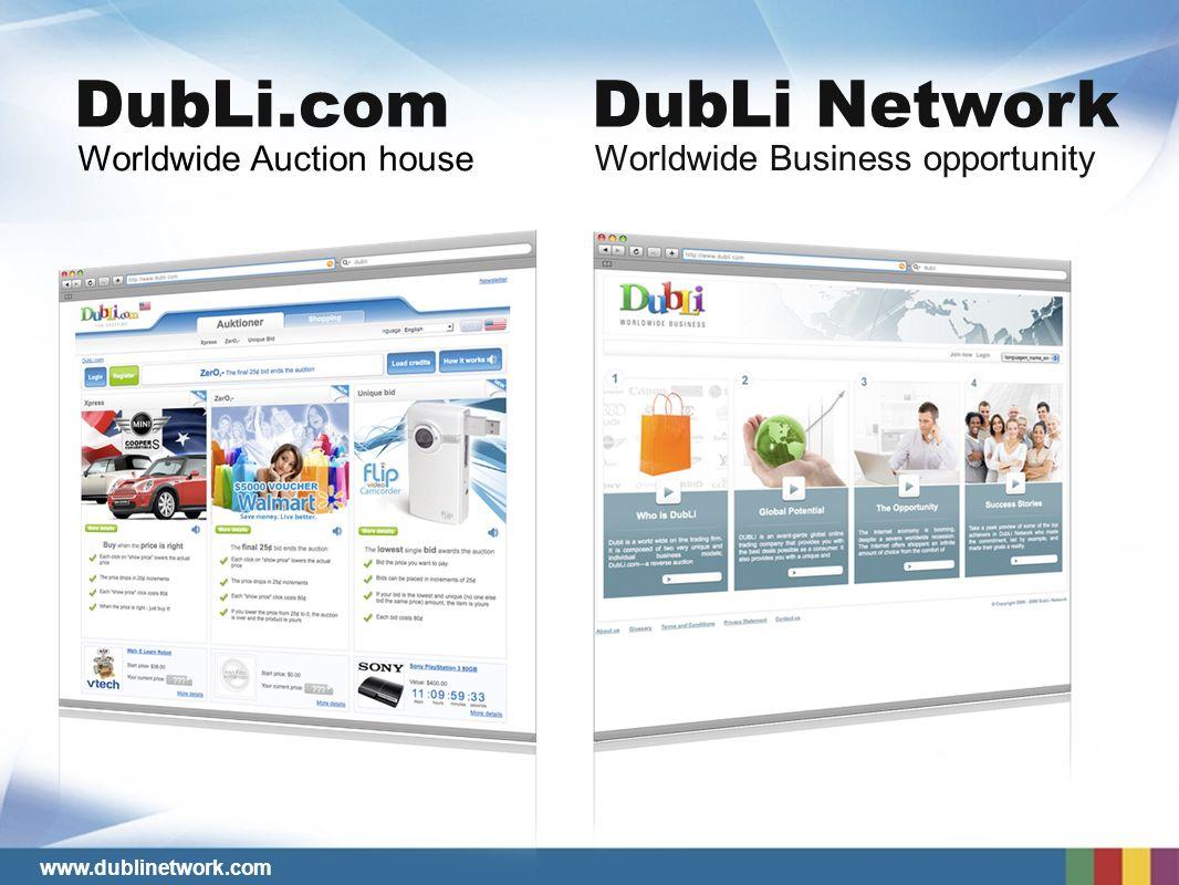 Presentation Ppt Video Online Download