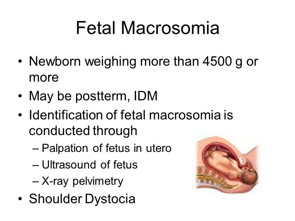Masturbating While Pregnant