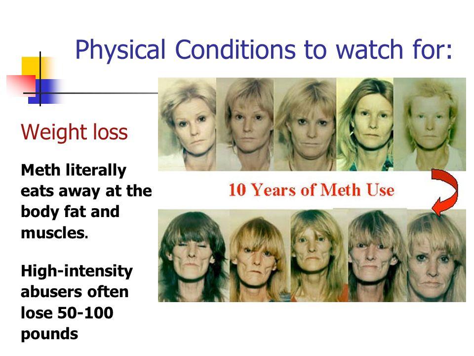Methamphetamine/ Crystal Meth - ppt video online download
