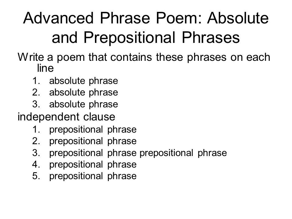 Grammar Warm Ups With This I Believe Statements Ppt Video Online