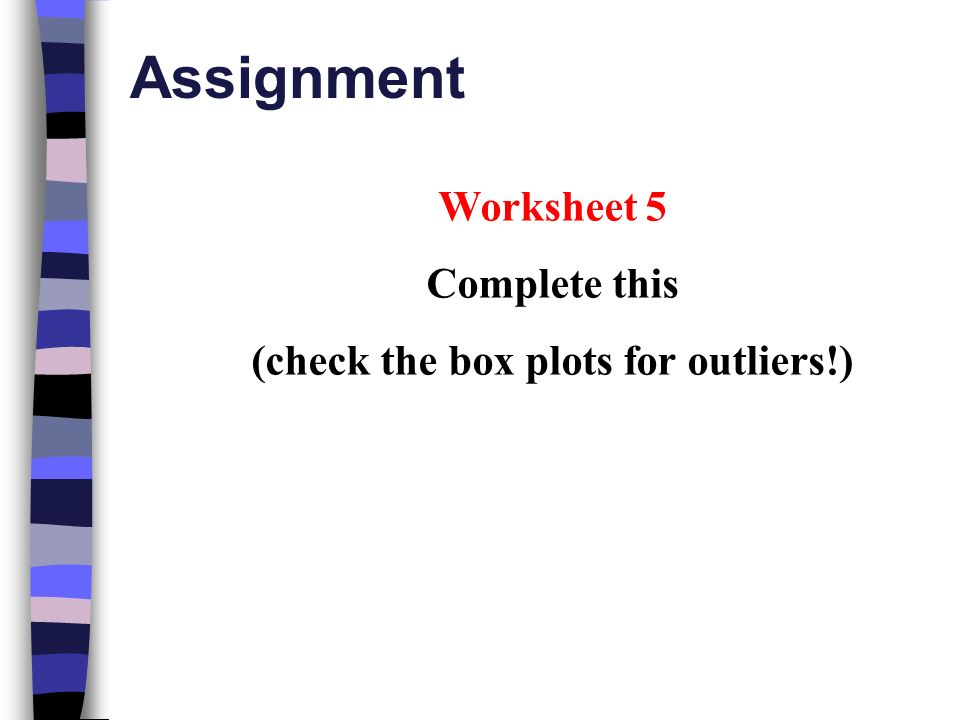 Lesson 1 Collecting Data Ppt Video Online Download