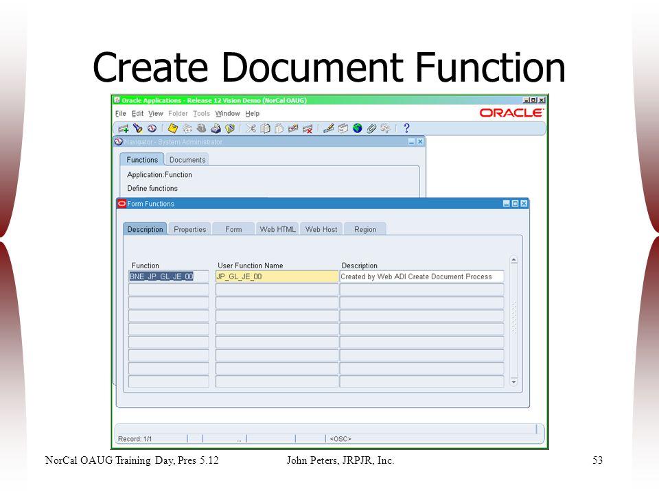 Custom Web ADI Integrators - ppt video online download