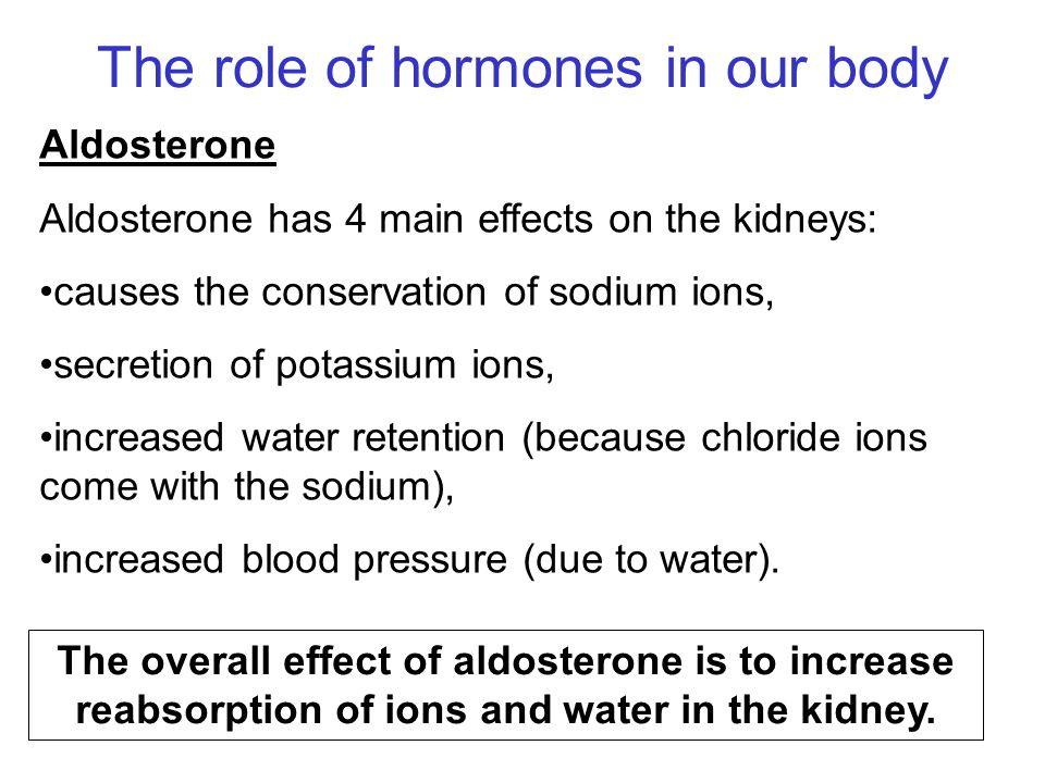 Quick Quiz Hormones How Do Hormones Move Around The Body Ppt
