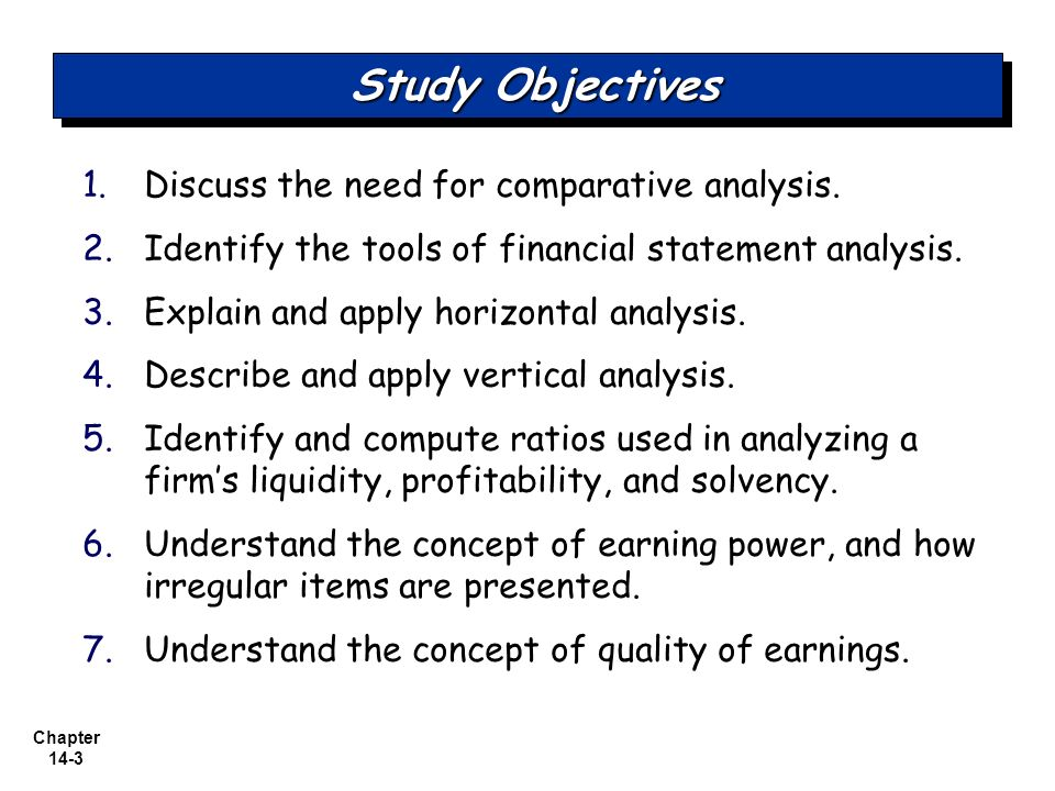 49596cfd42c Financial Statement Analysis: The Big Picture - ppt video online ...