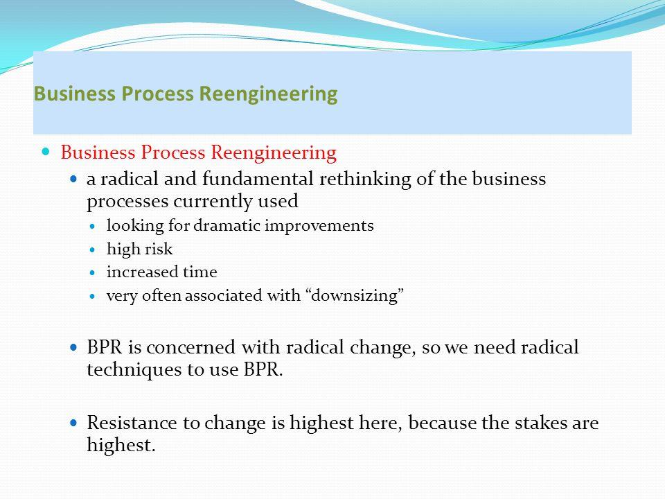 MIS 101 PSCJ 4/21/2017 Lecture 6 Title: Business Process