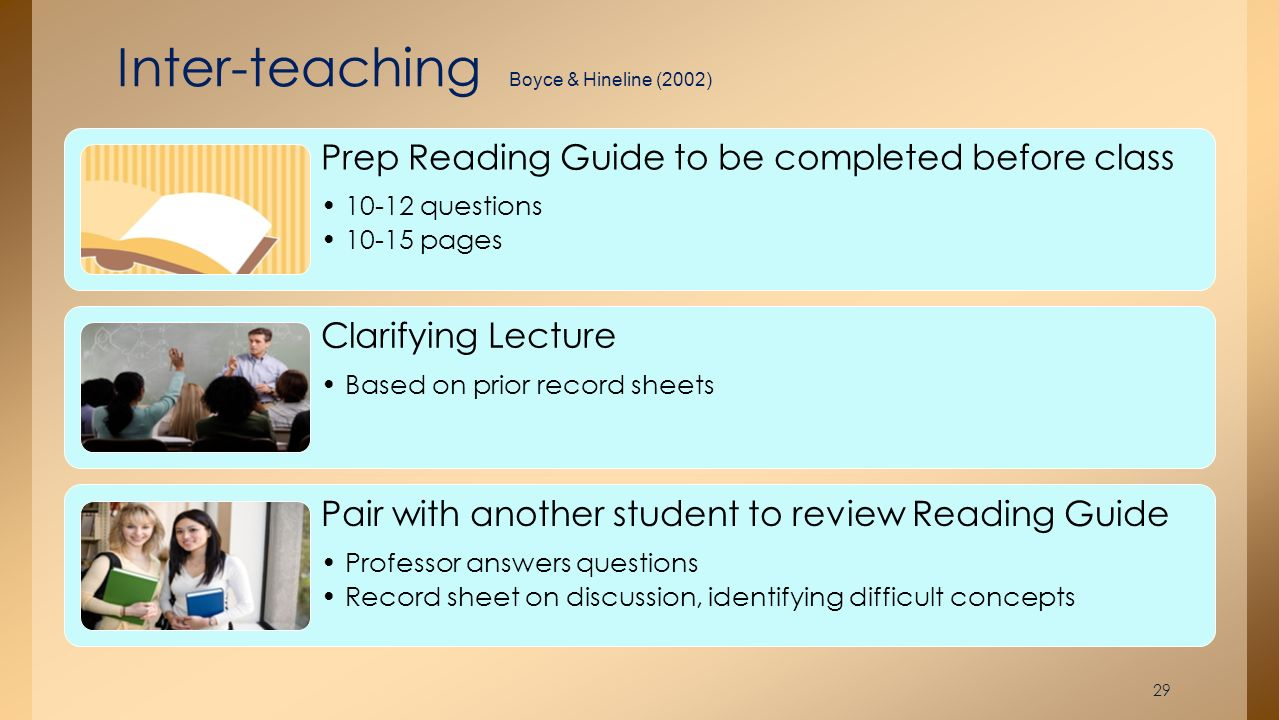 Infusing Research Based Success Strategies into Academic Courses ...