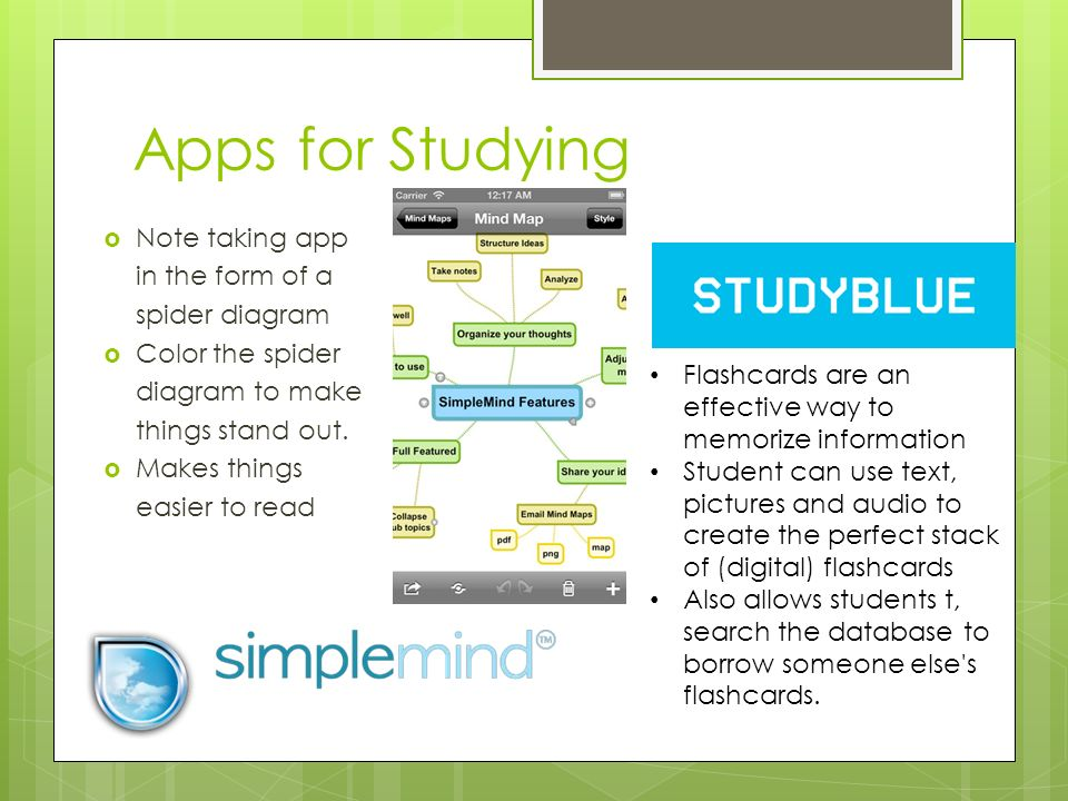 Homework And Study Skills Ppt Video Online Download