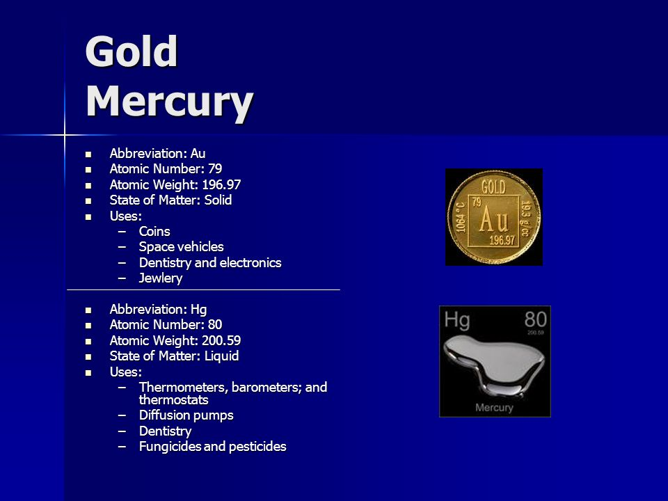 The periodic table of elements ppt video online download 87 gold urtaz Gallery