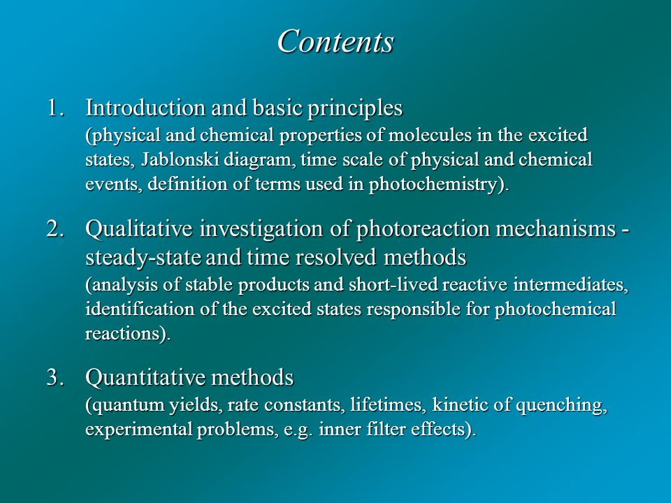 Faculty of chemistry adam mickiewicz university poznan poland 2 contents introduction ccuart Images