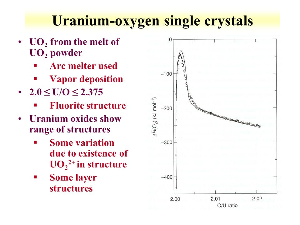 Lewis Dot Diagram For Uranium Electrical Wiring Diagrams
