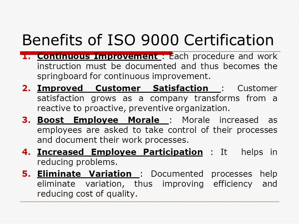 UNIT-II Chapter : Software Quality Assurance(SQA) - ppt video online ...