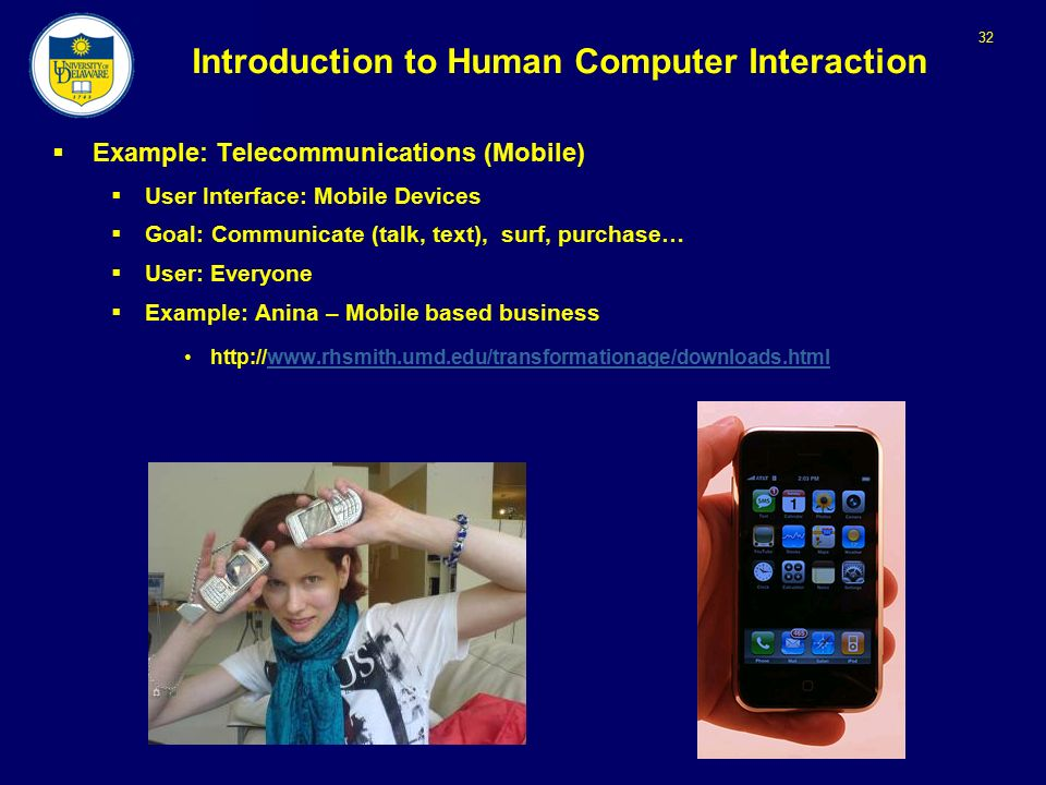 HCI FOR MOBILE DEVICES PDF DOWNLOAD