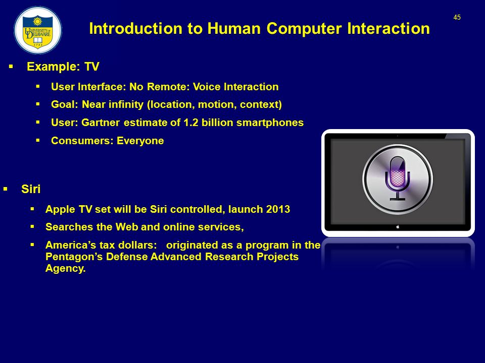 computer vs humans essay Human brain vscomputer outline thesis statement: some say computers are more smarter than the human brain but in reality a humans brain is what created it introduction memory a human brain 1.