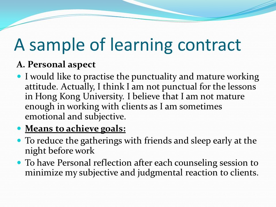 research project on work attitude in Research proposal is concerned only with the nursing perspective on end-of-life care and the research question is: what are the attitude, knowledge and experience of nurses on prioritizing comfort measures for dying patients in an.