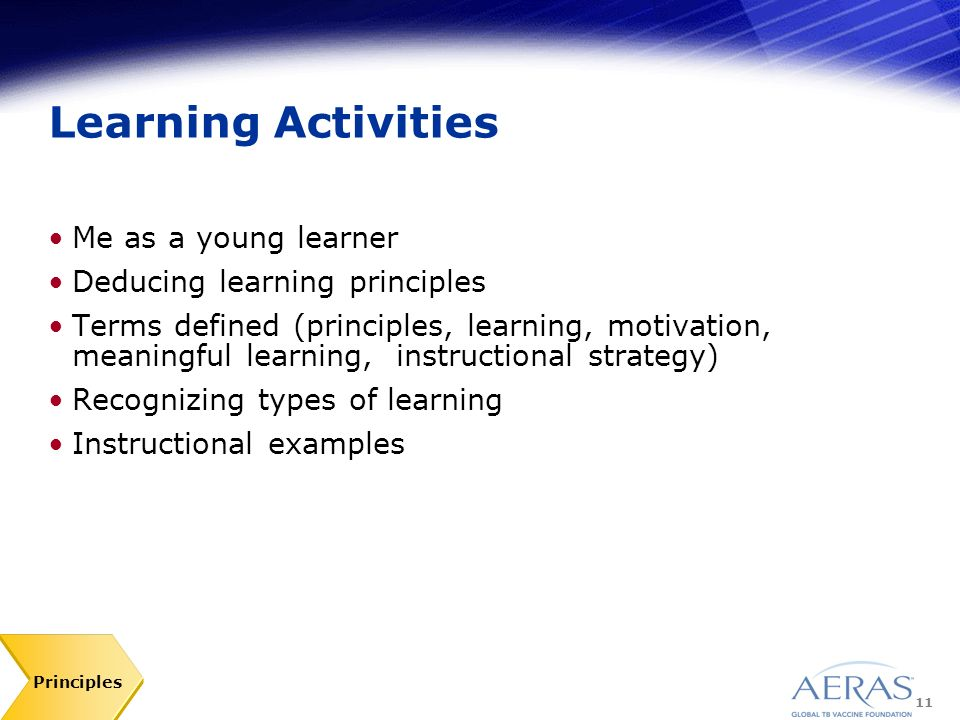 Effective Presentation And Instructional Practices Ppt Download