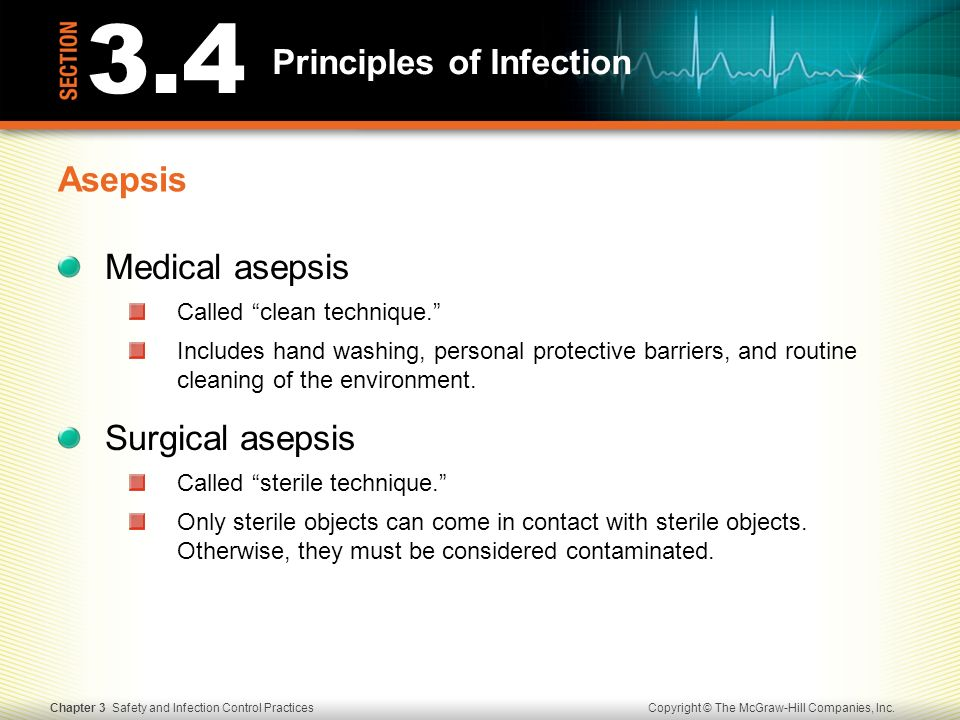 unit 4222 264 the principles of infection 4222-205 principles of safeguarding and  4222-264 the principles of infection prevention and control  4222-217 provide support for journeys 2 unit hsc 2010.