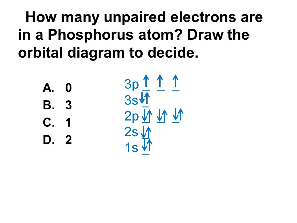 Semester 1 Slides From Units 1 5 Tests Also Ppt Video Online Download