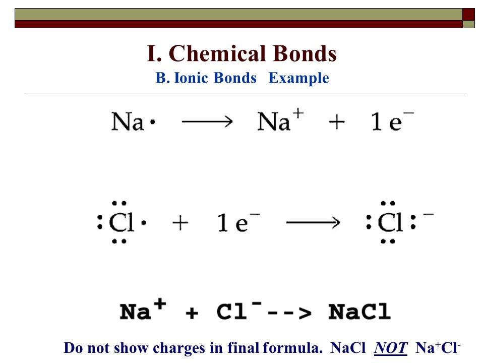 Chemical bonding   definition and examples   britannica. Com.