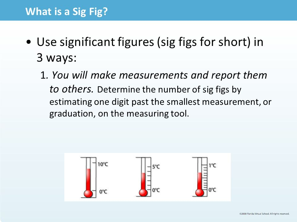 107 Accuracy And Precision Ppt Download. Use Significant Ures Sig S For Short In 3 Ways. Worksheet. Significant Figures Calculations Worksheet Doc At Mspartners.co