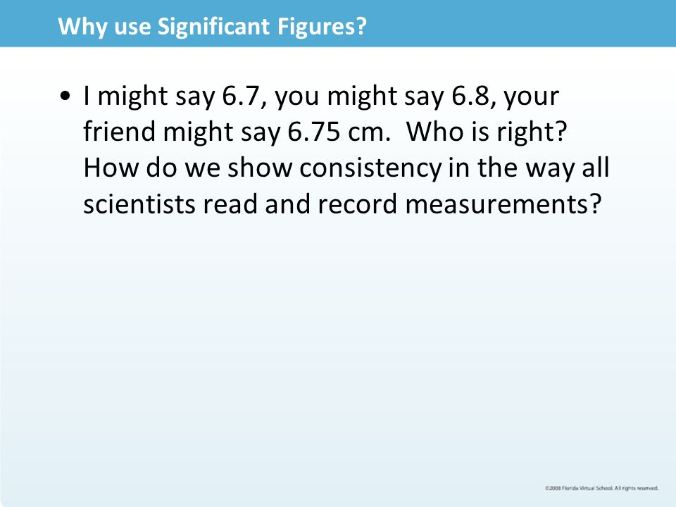 107 Accuracy And Precision Ppt Download. Why Use Significant Ures. Worksheet. Significant Figures Calculations Worksheet Doc At Mspartners.co