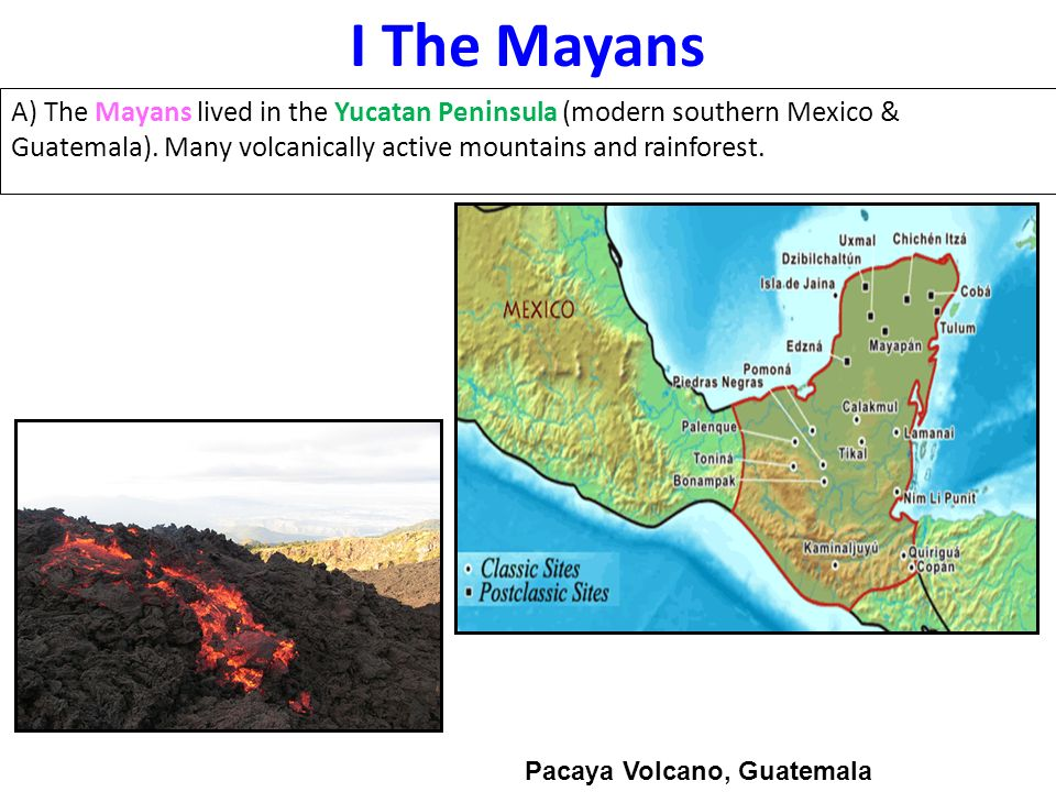 Pacaya Volcano, Guatemala - ppt video online download on map of vegas beach, map of isla mujeres, map of mexico, map of punta allen, map of costa rica, map of mahahual, map of belize, map of riviera maya, map of pacific lowlands, map of hadramawt, map of caribbean, map of celestun, map of patzcuaro, map of playa del carmen attractions, map of italy, map of merida, map of cancun, map of quintana roo, map of taxco, map of veracruz,