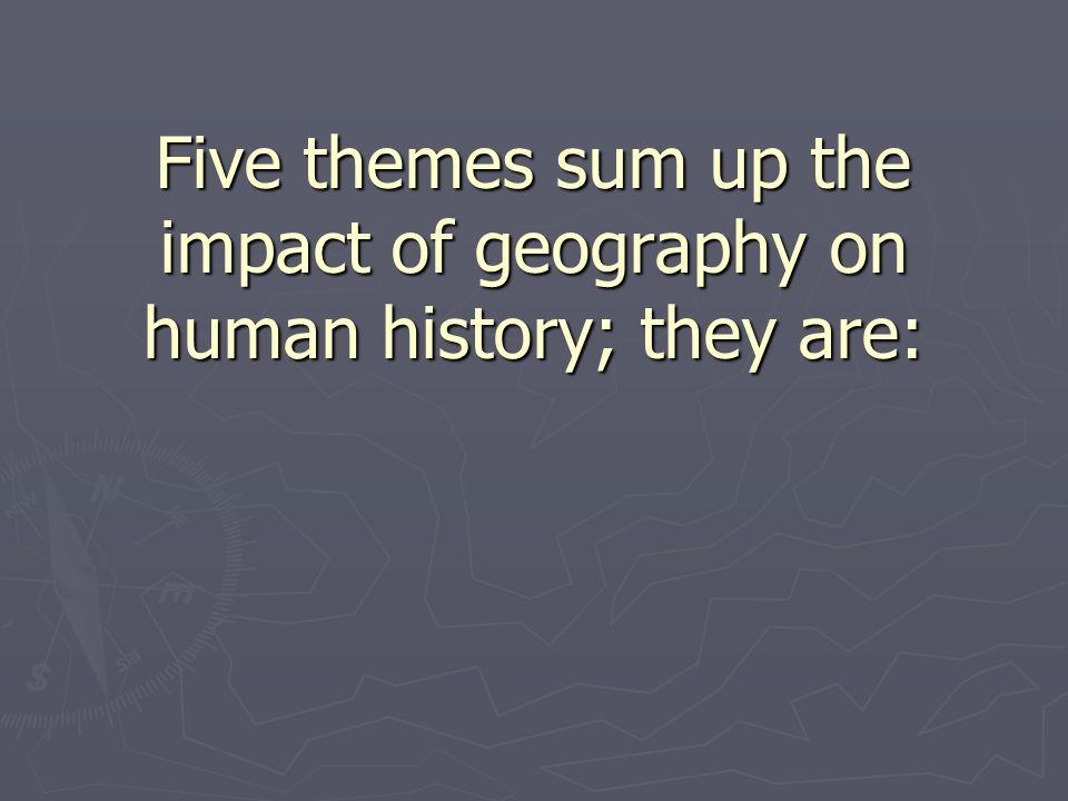 pre ap world history