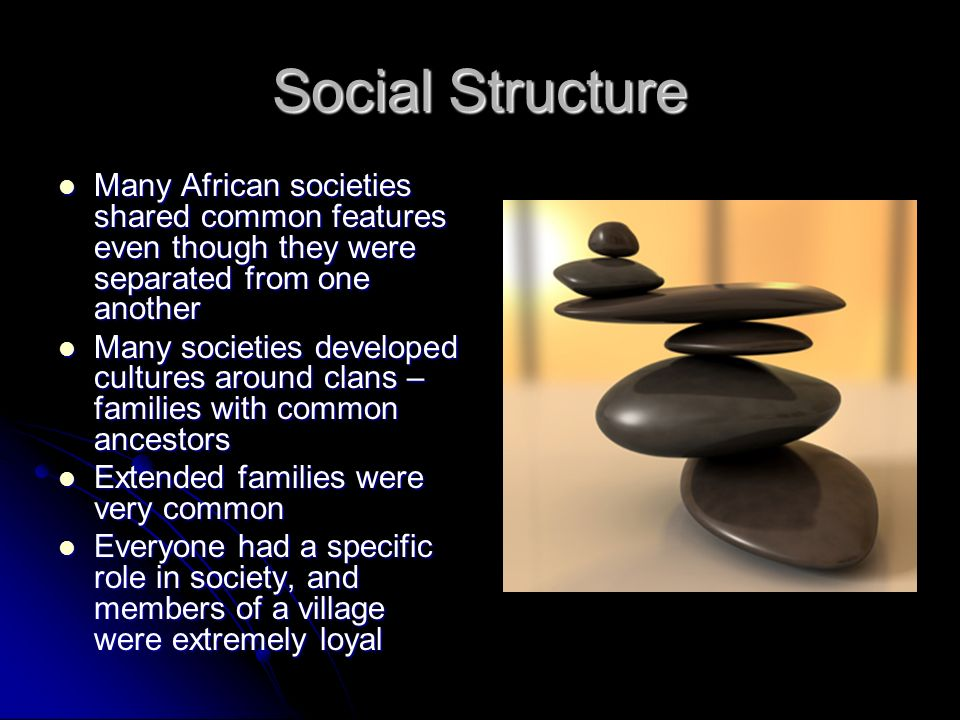 sociological structure of haiti people Enduring themes in sociological theory page 24 micro deals with how people interact, that is the inter personal relationships, how people behave towards others and what causes them to behave that way figure: taxonomy of sociological analysis sociological approaches are differentiated by the level of analysis.