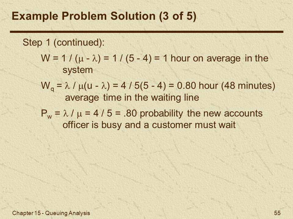 N queen problem | backtracking-3 geeksforgeeks.