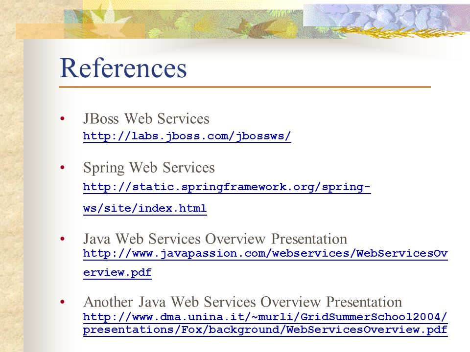 Spring Web Services Tutorial Pdf