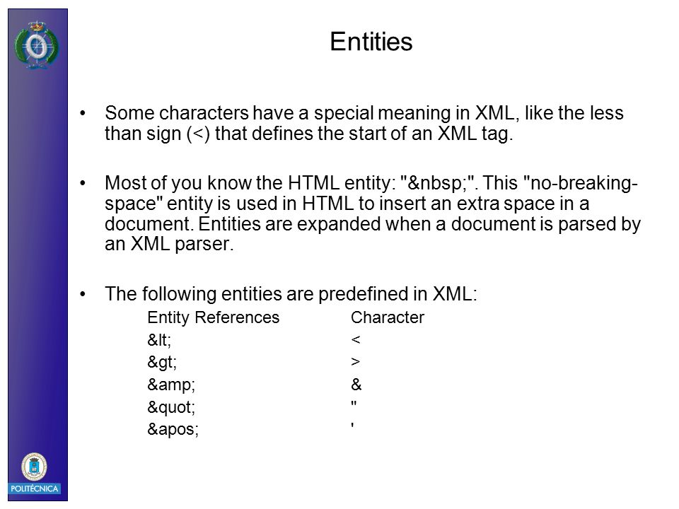 Xml Greater Than Symbol Image Collections Meaning Of This Symbol