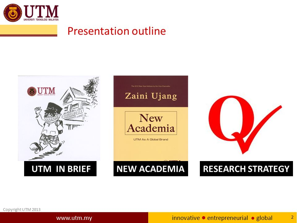 University Research Performance Forum ppt download