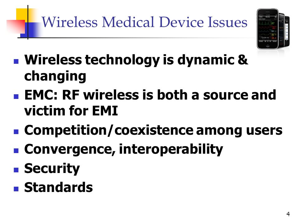 wireless tech proposal Wireless technologies include both wireless devices, such as smart phones, and wireless transmission media wireless technologies proposal filed under: essays 2 pages, 643 words.