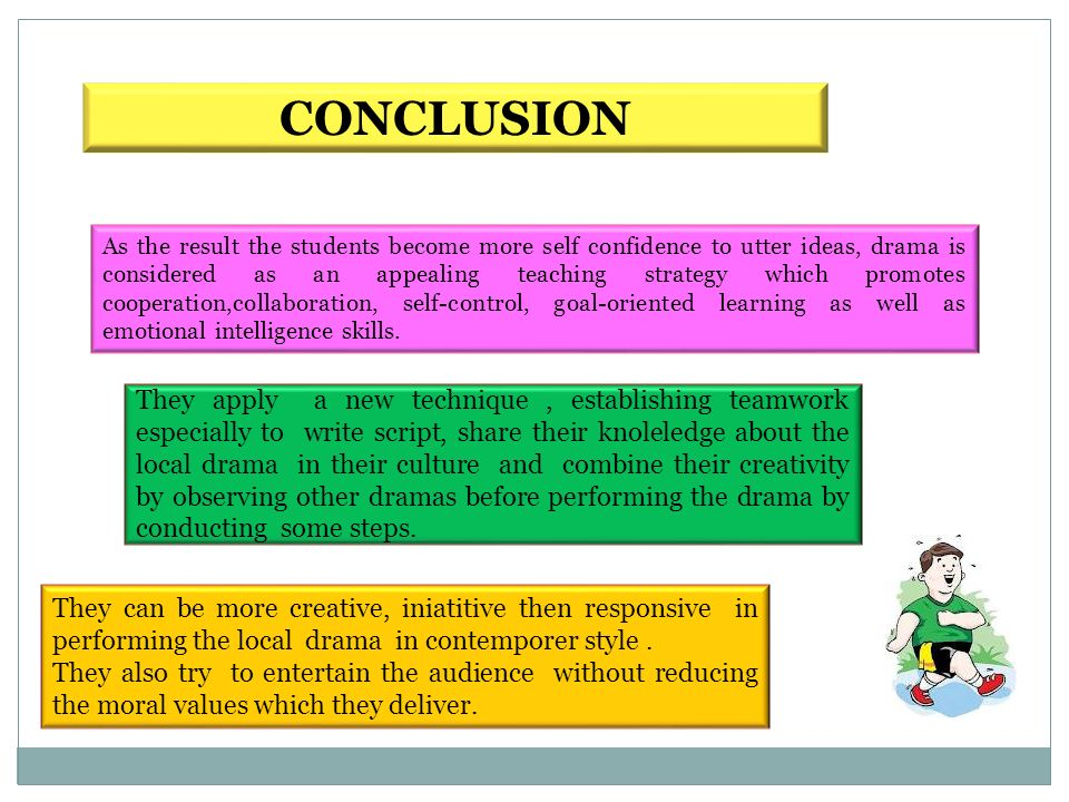 Research Questions & Objectives - ppt download