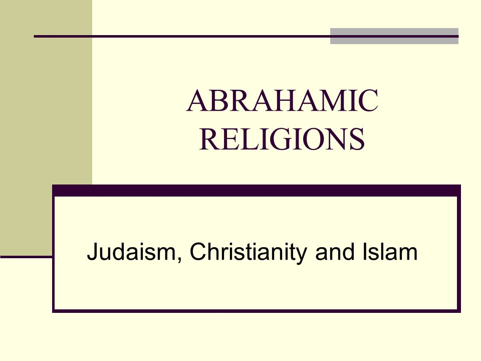Image result for repentance in judaism, christianity, and islam
