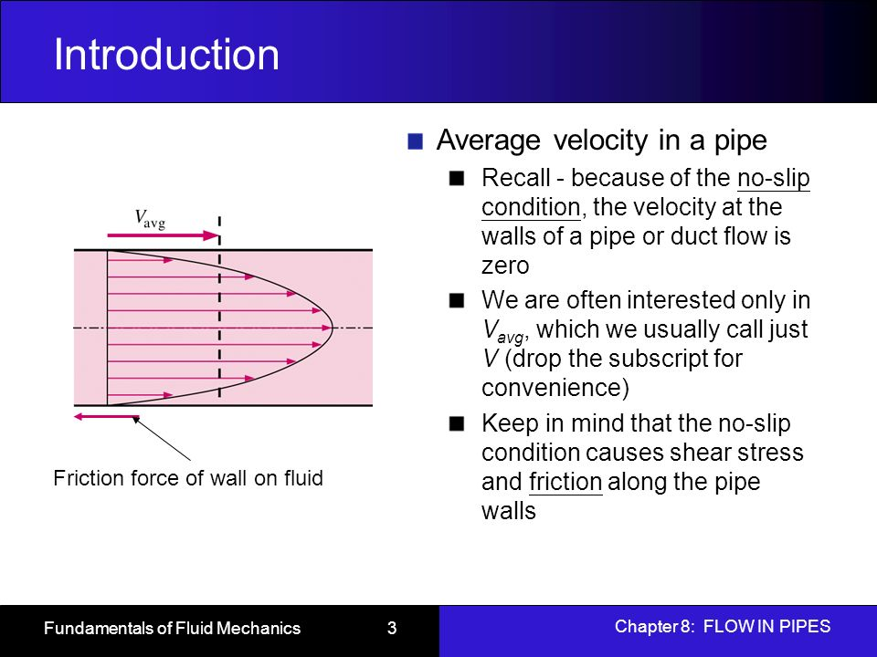 Armoured Vehicles Latin America ⁓ These Fluid Flow In Pipes Ppt