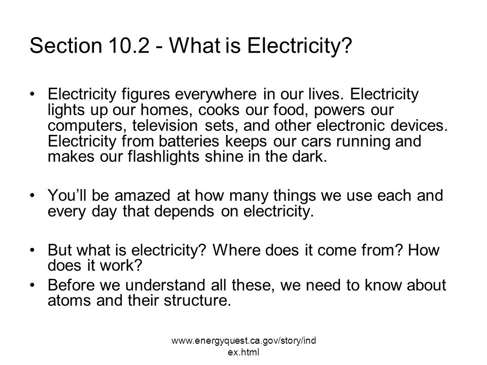 Renewable Energy Resources and Environment - ppt download