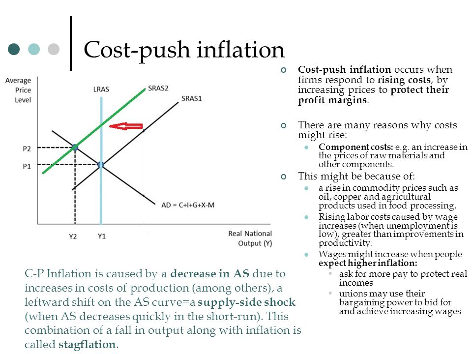 essay on inflation and deflation Inflation and deflation, in economics, are terms used to describe, respectively, a decline or an increase in the value of money, in relation to the goods and services it will buy inflation is the pervasive and sustained rise in the aggregate level of prices measured by an index of the cost of.