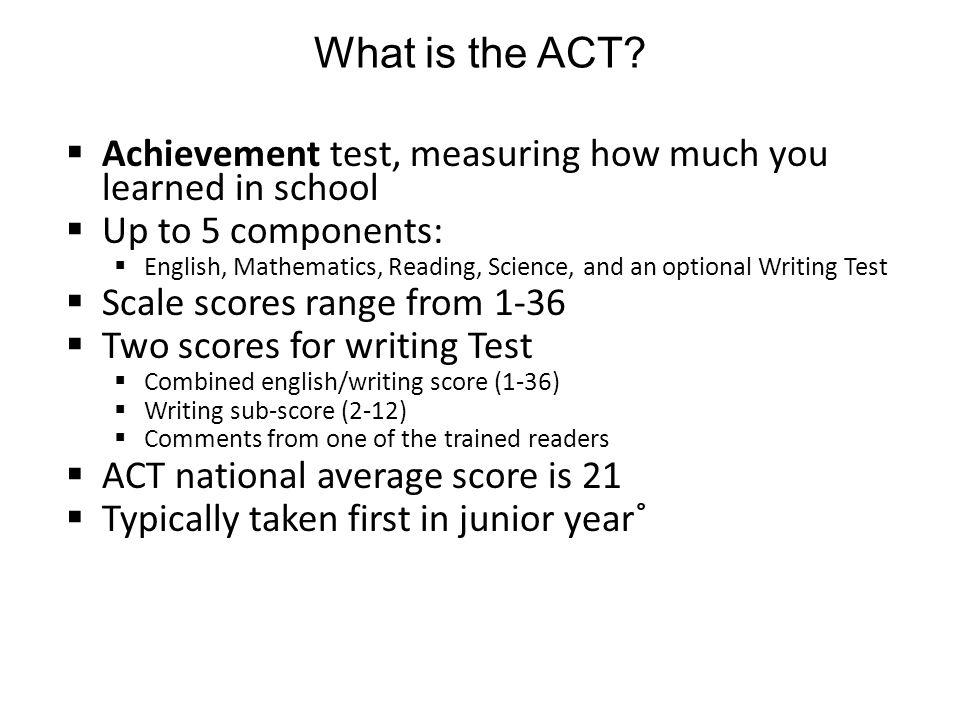 ACT, SAT & ESSAY WRITING Dr  Shawnita Sealy-Jefferson, Ph D