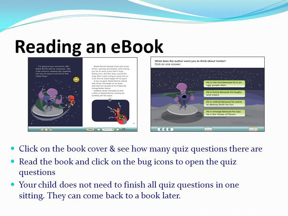 Helping your child with their reading - ppt video online