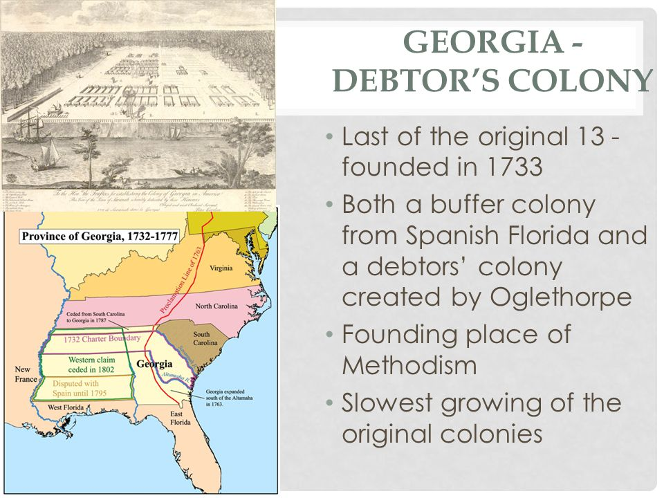 the planting of english america 1500 1733 Chapter 2: the planting of english america: 1500—1733 england's imperial stirrings briefly define/explain all know terms listed before each question within your responses or as separate definitions.